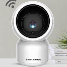Smart Camera indoor
